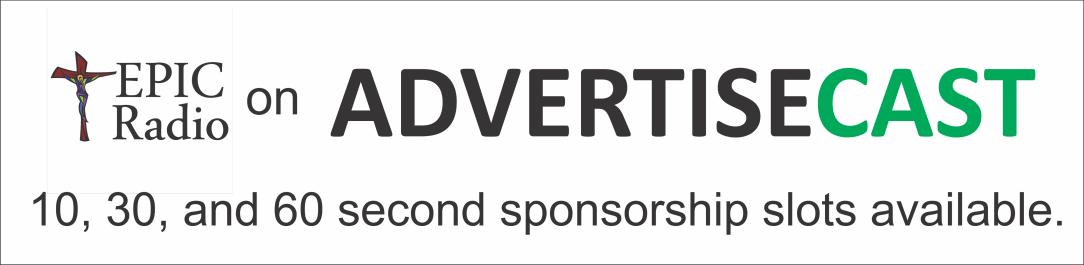 advertise cast