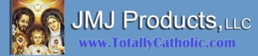 product_banner1