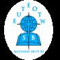 Matthew logo2