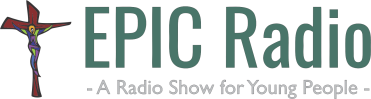 1806 epicradioshowicon